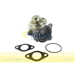 EXPERT KITS +, Valve, Exhaust Gas Recirculation (EGR)