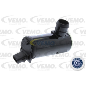 Q+, original equipment manufacturer quality, Pump, Washing Water