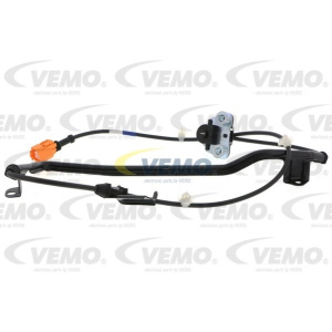 Original VEMO Quality, Sensor, Wheel Speed