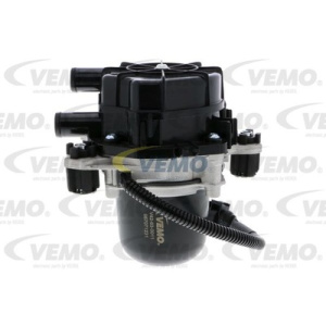 Original VEMO Quality, Pump, Secondary Air