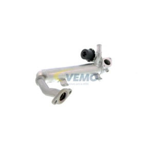 Original VEMO Quality, Heat Exchanger