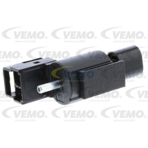 Original VEMO Quality, Valve, Activated Carbon Filter