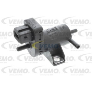 Original VEMO Quality, Valve, Change-over Cover (induction pipe)