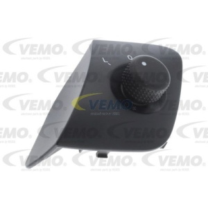 Original VEMO Quality, Switch, Mirror Adjustment