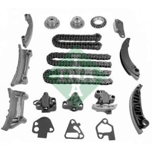Die ganze Palette INA ersatzteile bei autoteile-meile.de | autoteile ...