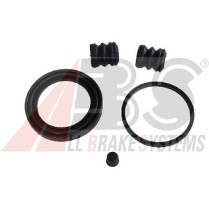 Repair Kit, Brake Caliper