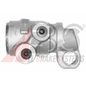 Regulator, Brake Power Regulator