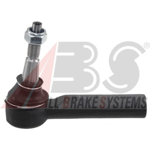 Joint, Tie Rod End