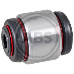Mounting, Wheel Bearing Housing