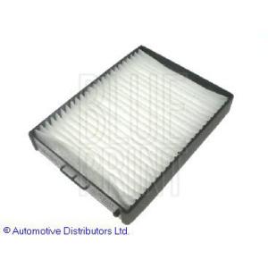 Blue print filtro aria abitacolo adg02501 filtro aria for Filtro aria abitacolo camry