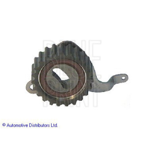 Pulley, Timing Belt Tension