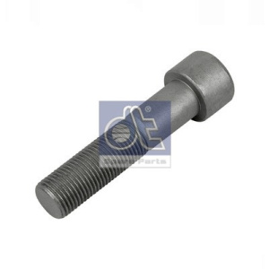 Screw, Brake Disc