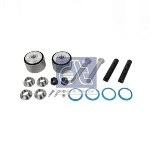 Repair Kit, Driver Cab Suspension