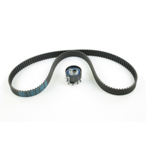 Reinforced (HSN), Belt Kit, Timing Belt