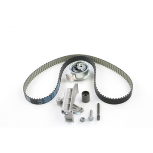 Reinforced Teflon (PTFE), Belt Kit, Timing Belt