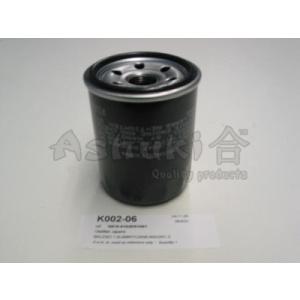 ashuki filtre huile moteur k002 06 filtre huile pi ces auto at. Black Bedroom Furniture Sets. Home Design Ideas