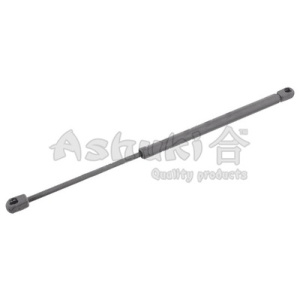 Gas Spring, Rear Windscreen
