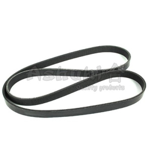 Belt, Cogged V-Belt