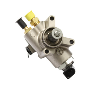 Hueco Spare Part, Pump, High Pressure Pump