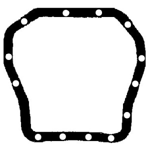 Seal / Gasket, Wet Sump