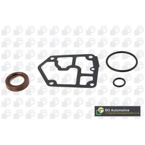 Kit de juntas, Bloque motor