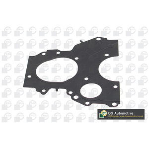 Gasket Set, Timing Case