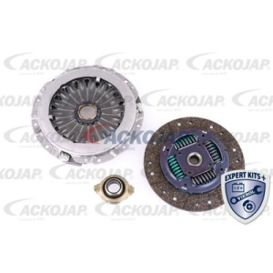 EXPERT KITS +, Clutch Kit