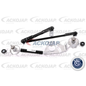 Q+, original equipment manufacturer quality, Linkage, Wiper