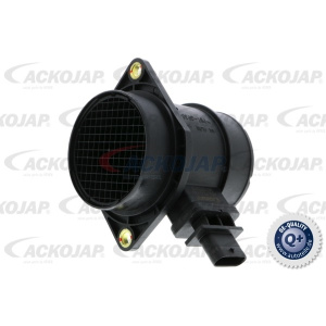 Q+, original equipment manufacturer quality, Sensor, Air Mass