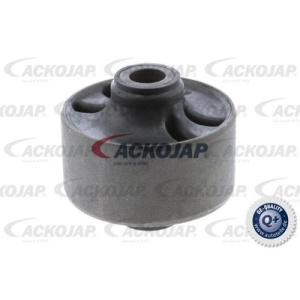 Q+, original equipment manufacturer quality, Mounting, Link