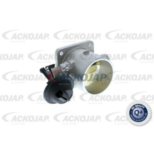 Q+, original equipment manufacturer quality, Fitting, Throttle Blade