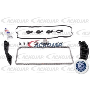 EXPERT KITS +, Timing Chain Kit