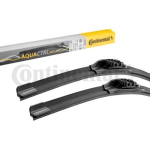 AQUACTRL SET, Wiper Blade