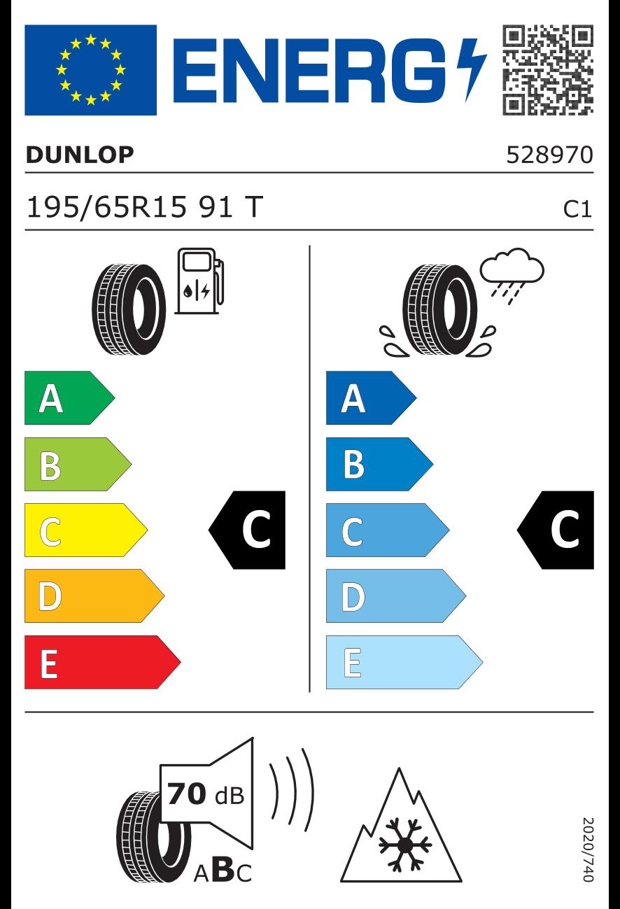 Label: C-C-70