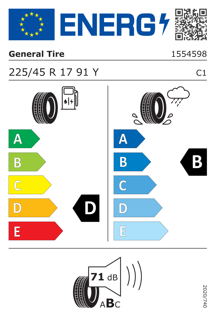 Label: D-B-71
