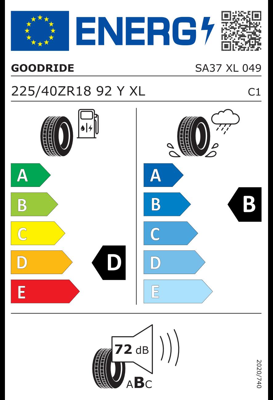 Label: D-B-72