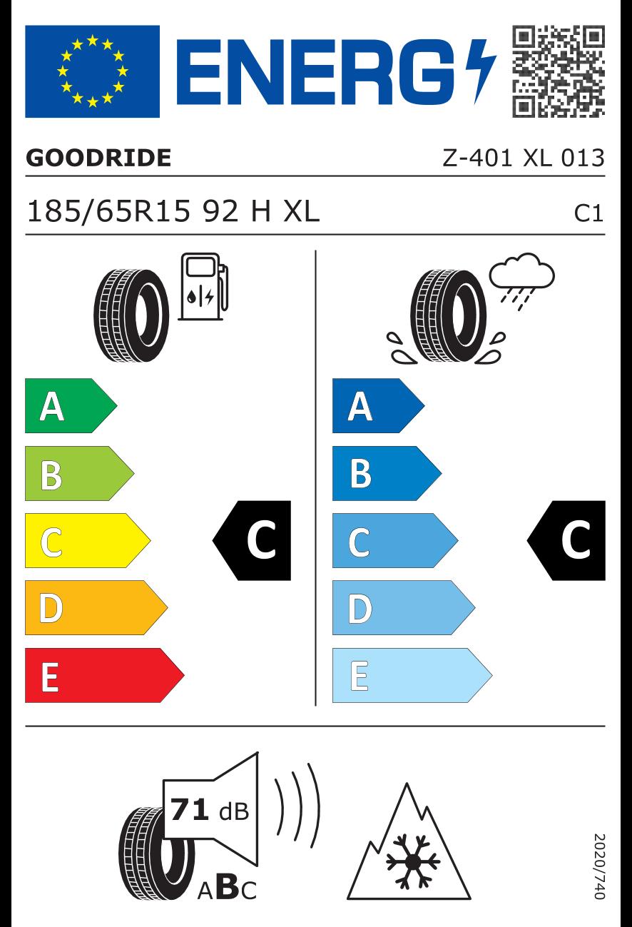 Label: C-C-71