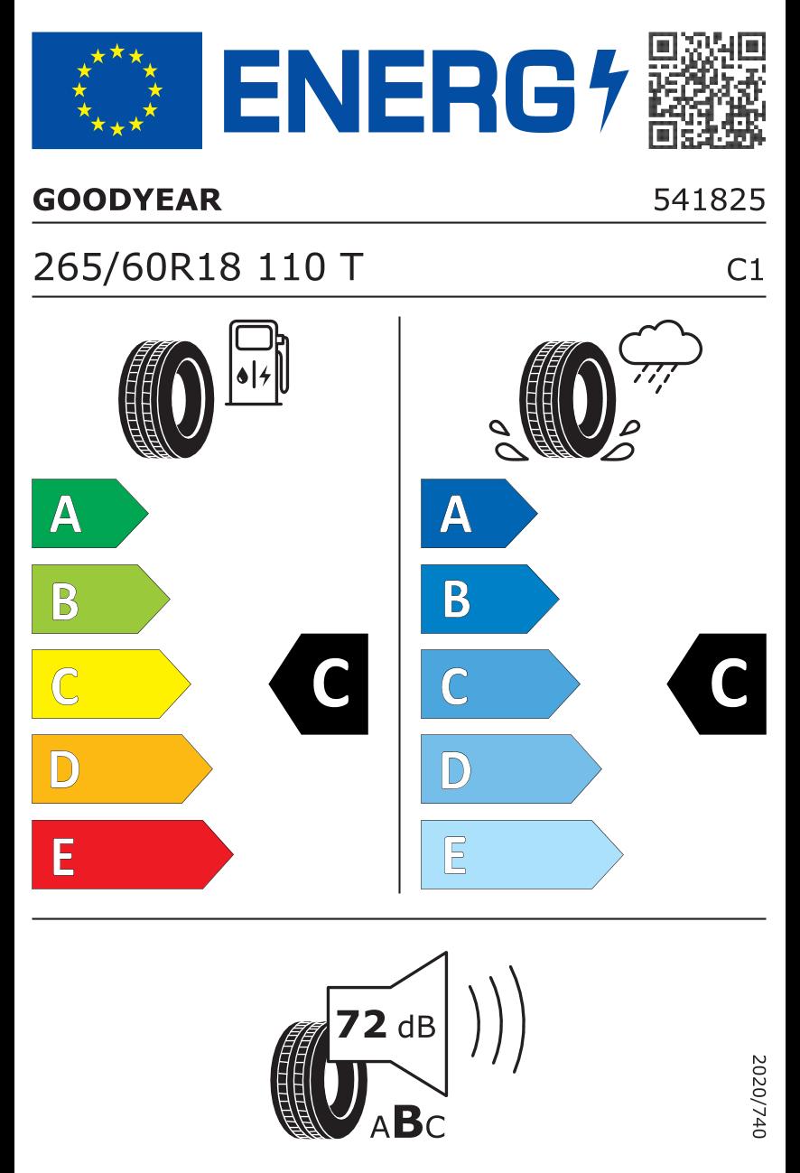 Label: C-E-72