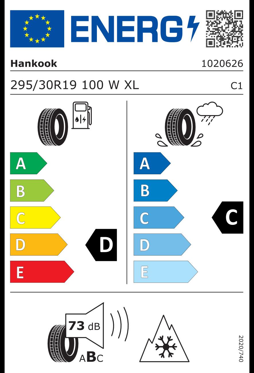 Label: D-C-73