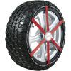 Michelin - 92301