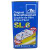 Bremsflüssigkeit SL.6 DOT4