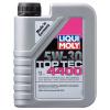TOP TEC 4400 5W-30
