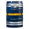 Mannol Multi UTTO WB 101