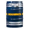 Mannol TS-3 SHPD 10W-40 mineral
