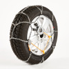 Deltigrip MATIC 70 - Quality Snow Chain for your car and SUV