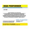 CLP 220 Industrie-Getriebeöl