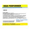 HD SAE 20W-20 Einbereichsöl
