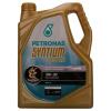 Syntium 5000 RN 5W-30