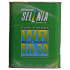 WR Pure Energy 5W-30