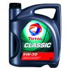 CLASSIC 5W-30